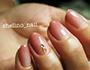 shelino-nail