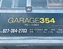GARAGE354