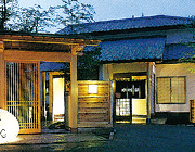 とんかつ木村家