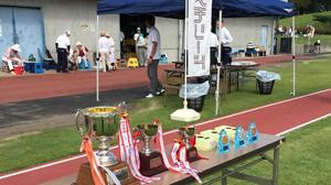 富岡グランドゴルフ2